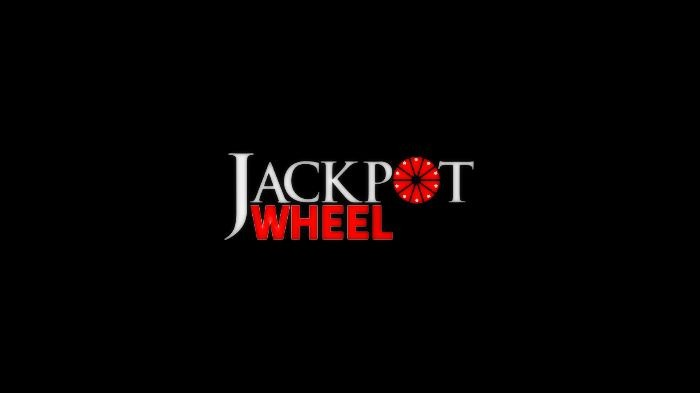 Start To Play Jackpot Wheel Casino Casino Jackpots