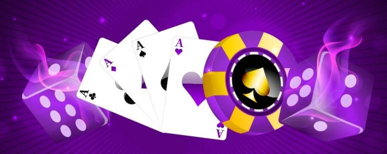 Google Play Free Pokies Jmtb-golden Nugget Casino Direction Casino